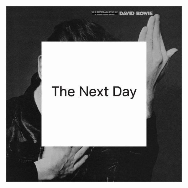 THE NEX  DAY