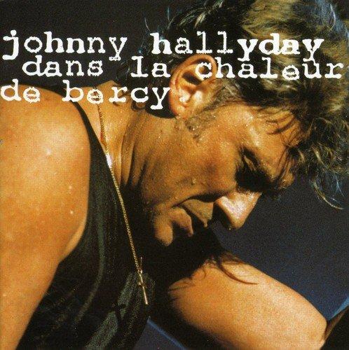 DANS LA CHALEUR DE BERCY 1990