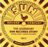 SUN RECORD STORY VOLUME V1