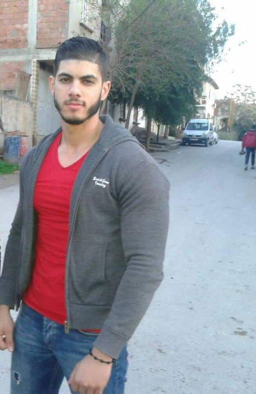 arabe sexy