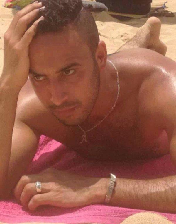 un beau passif marocain