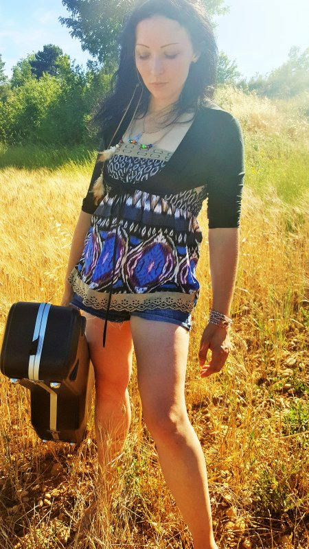 Naturally Hippies (Carpe80Diem)