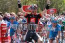 Photo de cycliste44