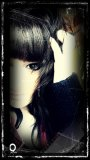 Photo de xx-rock-and-love-3-xx