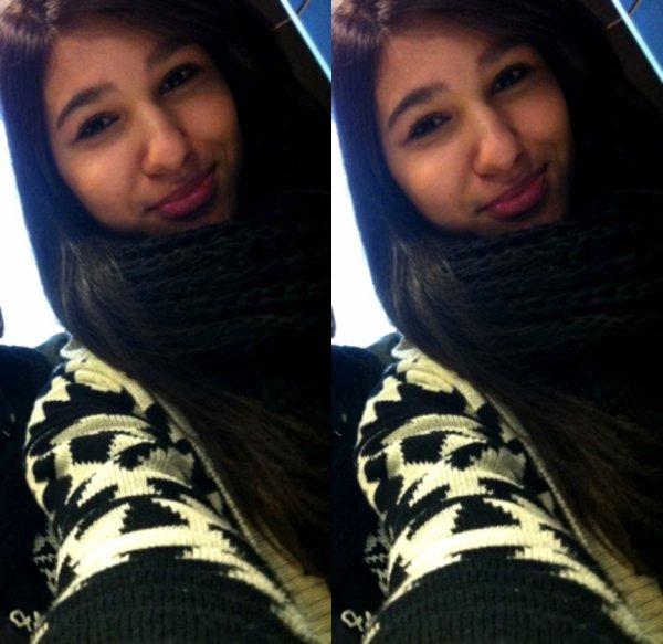 Fin De Sky ♥ !