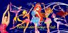 team-des-winx-club