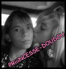 Photo de PRiiiNCESSE-DOUDOU
