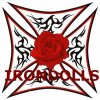 Irondolls-groupe