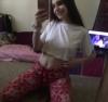 reveil Pyjama