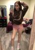 mode pijama coconing