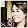 CyrusMilles-skps5