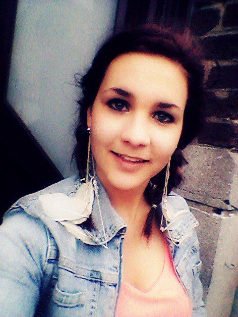 Souris à la vie & la vie te sourira ! ♥