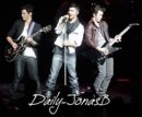 Photo de Daily-JonasB