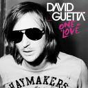 Photo de David-Guetta-Musik