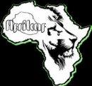 Photo de afrikaf-2012