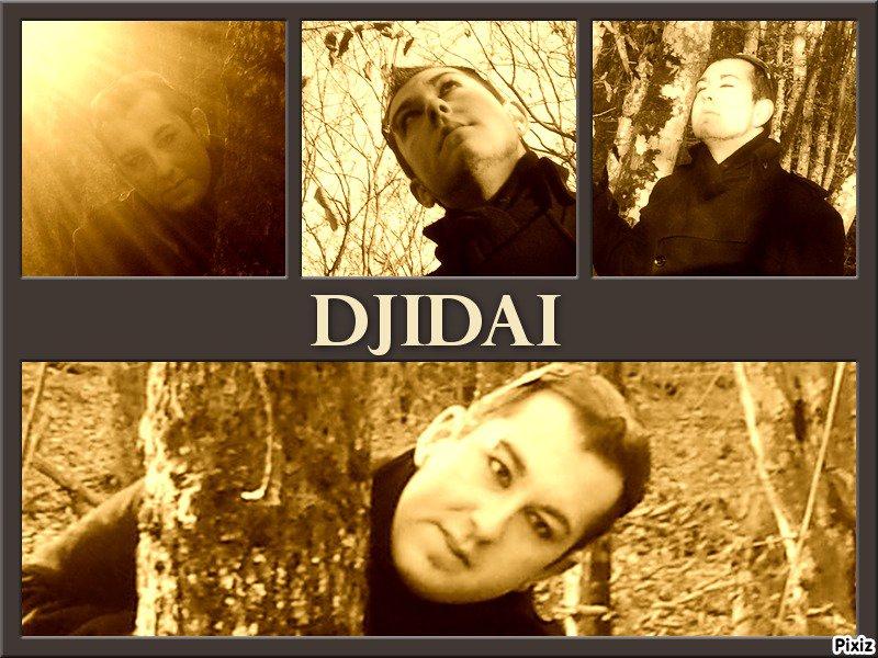 Djidai