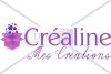 crealine69