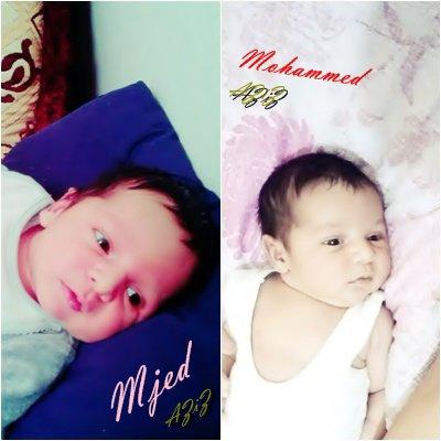 Aziz(Majd+Mohammed)