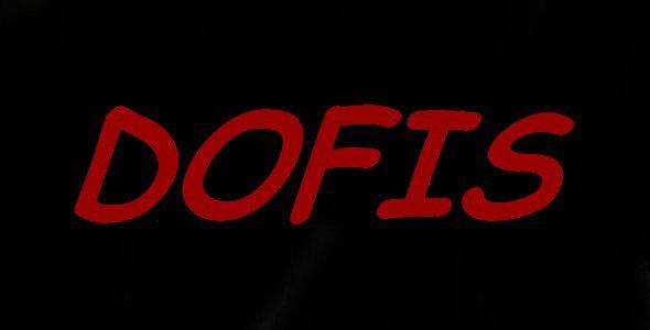 DOFIS