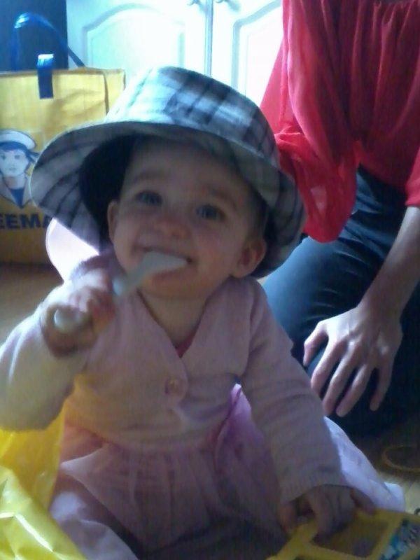 Ma Princessa ♥