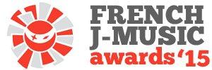 """French Music Award 2015"""