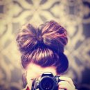 Photo de FashionBeauty-LOVE
