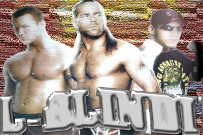 WWE2011