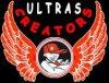 hamza-creators