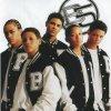 B5-melodie-B5