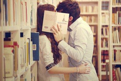 """"""" Le poids de cette amour m'est devenu trop lourd """""""