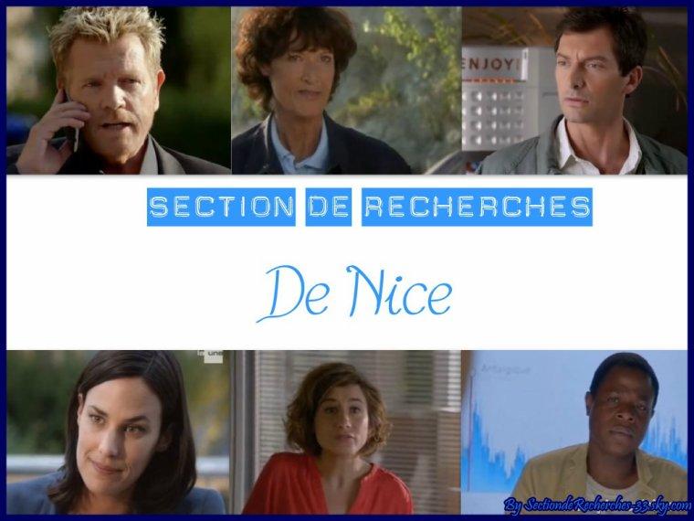 SR - Nice