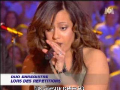 Amel Bent Ma Philosophy