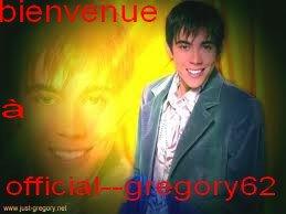 BIENVENUE AU BLOG DE official--gregory62