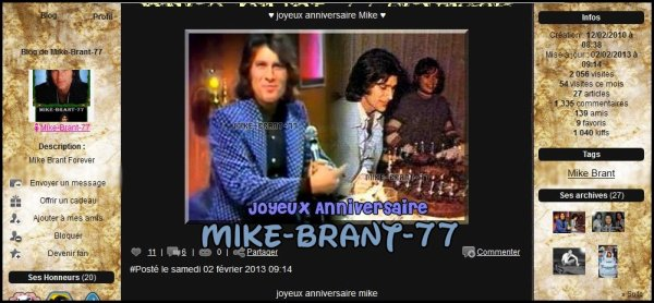 Blog Mike-Brant-77