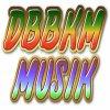 dbbkm-musik