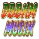 Photo de dbbkm-musik