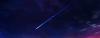 Chapitre 1: Rise of Cybertron