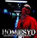 Photo de homiesyd-official