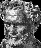 Exploit d'Héraclite