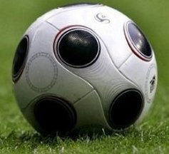 Spectacles dits sport