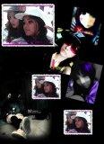 Photo de xx3-Sisters-xx3