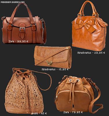 _____MODE_|_ Quel sac choisir?