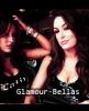 Glamour-Bellas
