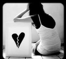 ~L'amour~