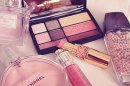 Photo de Baute-Make-up