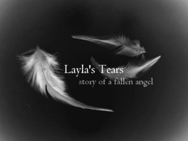 Layla's Tears