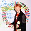 x-Grint-Rupert