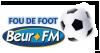 FouDeFoot-BeurFM