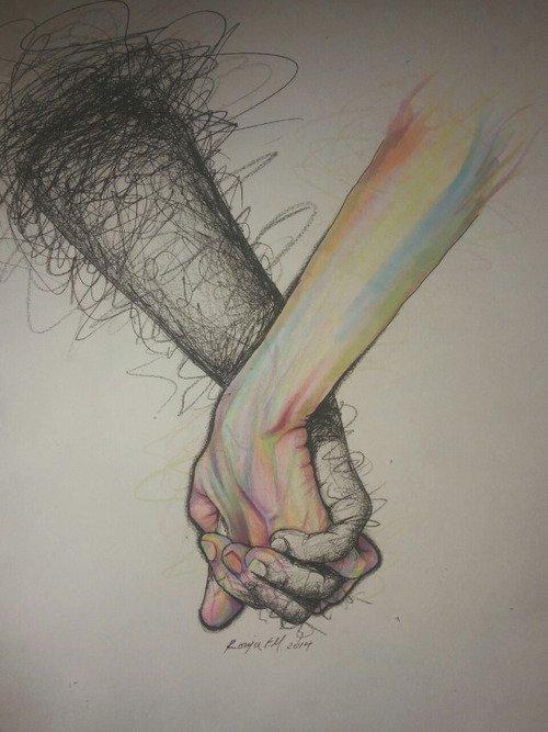 Si l'amour est un art difficile, la rupture l'est bien davantage encore.