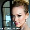 HilaryDuff-News